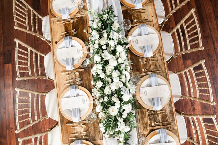 Romanitc Bridals 0114.JPG