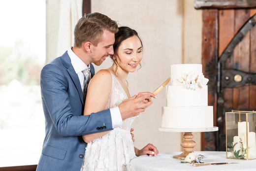 Romanitc Bridals 0092.JPG