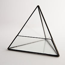 Black Triangle-1_edited.jpg