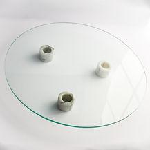Glass Circle-3.jpg