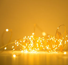 Wire Lights-3.jpg