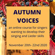 AUTUMN VOICES-2.jpg