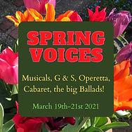 Spring Voices 2.jpg