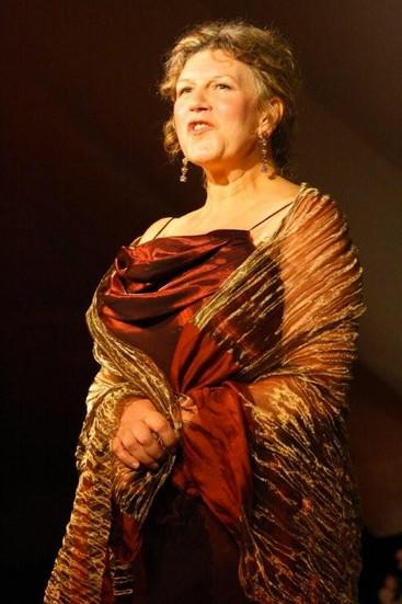 Mount Kenya recital - Guildhall strings