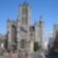 Sint-Niklaaskerk1.jpg