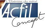 LOGO ACFIL CONCEPT - 2.jpg