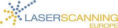 laserscanning_logo_europe_vector_rgb.jpg