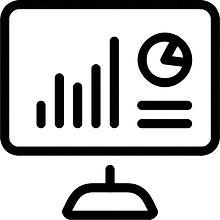 thin-1078_kpi_dashboard_report-512.jpg