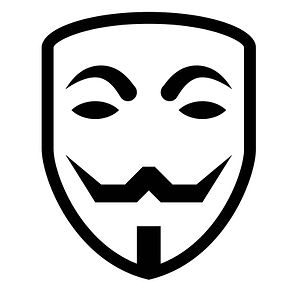 icon-mask-29 (1).jpg