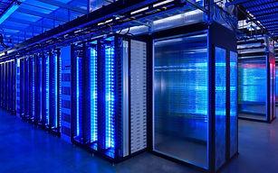science_computers_server_compu_2560x1600_.jpg