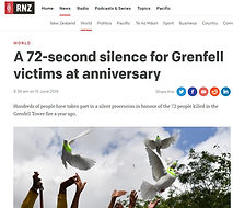 a-72-second-silence-for-grenfell-victims