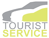 LOGO TOURIST SERVICE 2019 4.png