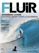 Revista Fluir - 2015-min.png