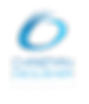 Logo - Christian Dequeker-min.png