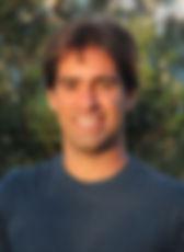 Rodrigo Villela-min.jpg