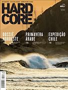 Revista Hardcore-min.png
