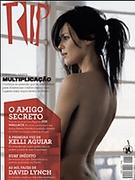 Revista Trip-min.png