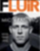 Revista Fluir - Capa Revista-min.png