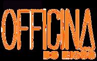 Logo 2016 Web Site800x600.png