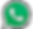 Officina do Risco - Whatsapp