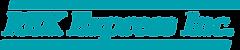 REK Express Inc Logo turq WEB.png