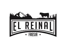 Logo ElReinalAgosto2018.jpg copia.jpg