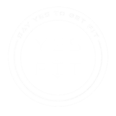 yesfit wit.png