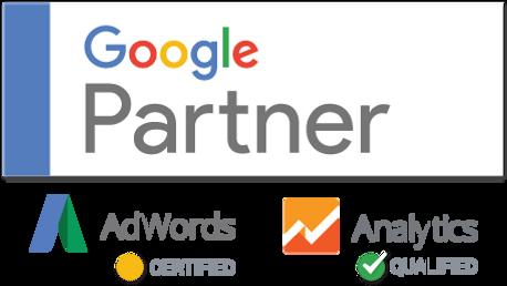 Google-partner-webshare.png