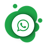 Whatsapp-Icon-PNG-1.png
