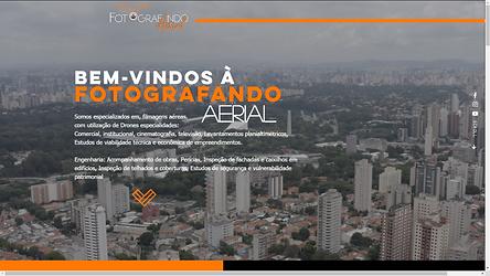 fotografando aerial.png