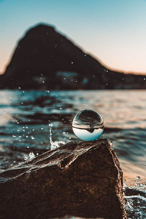 39-shallow-focus-photo-of-glass-ball-nea