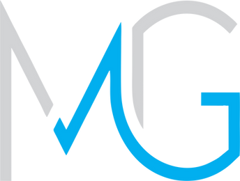 logo mg.png