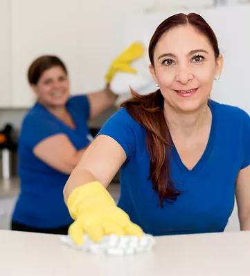 Cleaning Ladies.webp