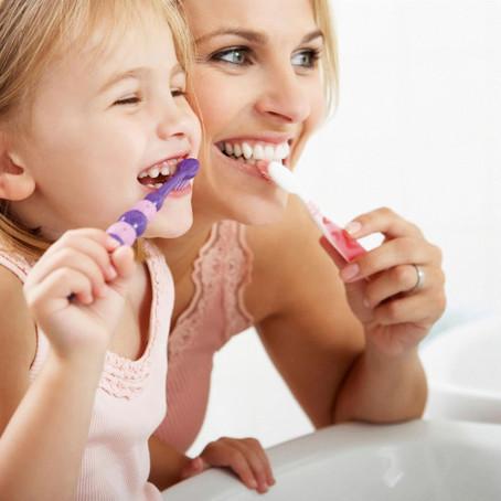 Drª Rosane Kolberg, dentista Invisalign Doctor Porto Alegre Rio Branco Ortodontia na infancia