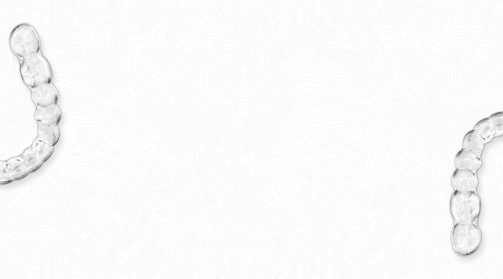 lines-branco.png