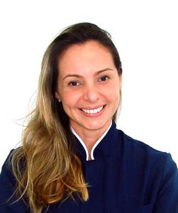 Dra Juliana de Paiva, odontopediatra Clinica Rothier Odontologia Integrada, Barra da Tijuca e Tijuca, Rio de Janeiro