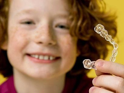 ortodontia invisalign first porto alegre