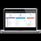 CloudPeak-gui-laptop-370px.png