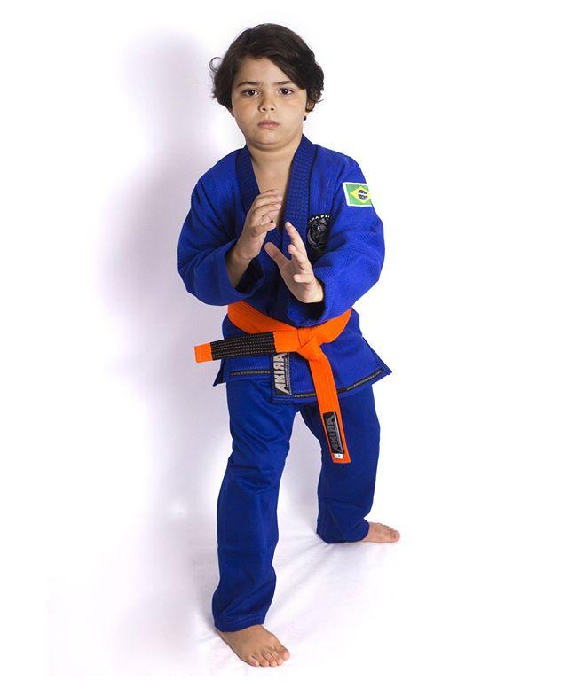 kimono infantil recreio barra Rio