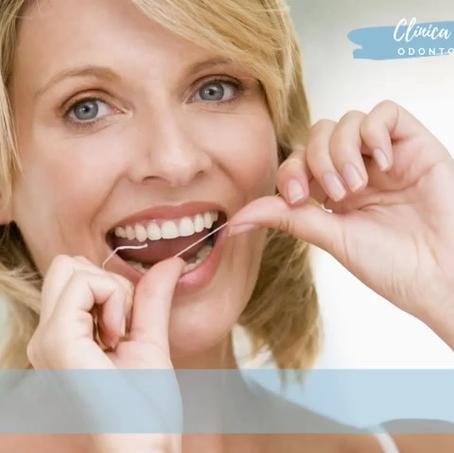 Cuidados para evitar bactérias na boca