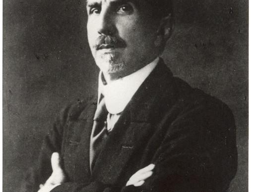 Dr. Antônio Joaquim Teixeira Duarte