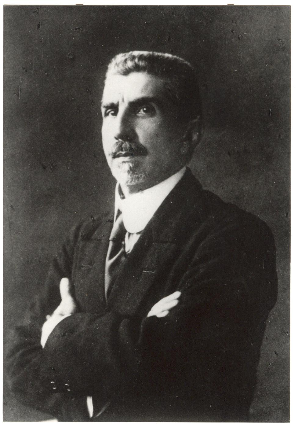 A historia da familia Rothier - Antônio Joaquim Teixeira Duarte - 100 anos de odontologia no Brasil