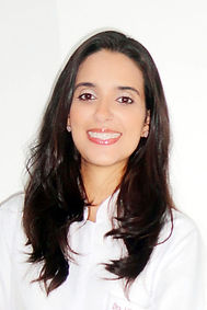 Dra Lilian Lima Ortdontista Institutto R