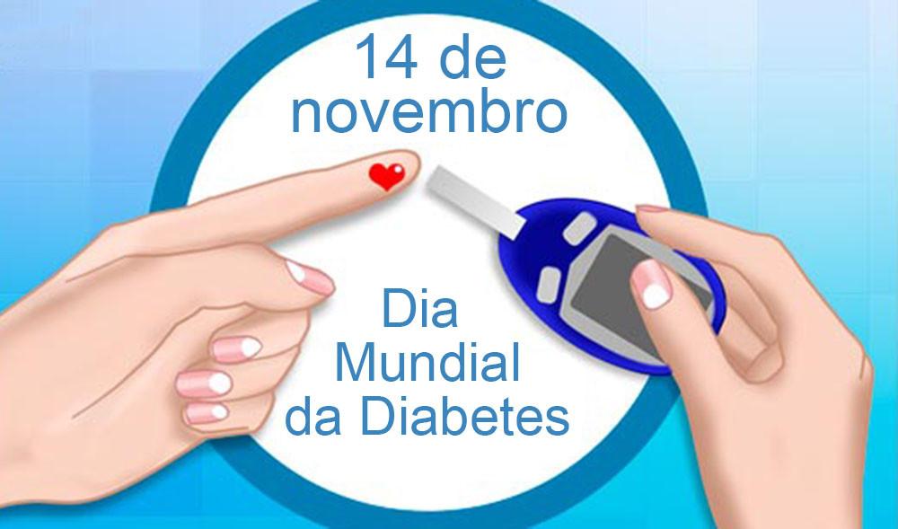 Diabetes e a saúde dos dentes Clinica Rothier seu dentista Barra da Tijuca Ipanema e Niterói