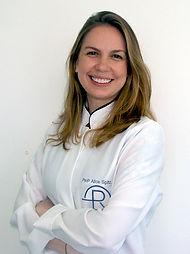 Alice Spitz.JPG