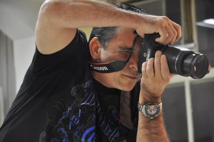 Mauro Fonseca Photos