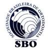 Fundação da Sociedade Brasileira de Ortodontia