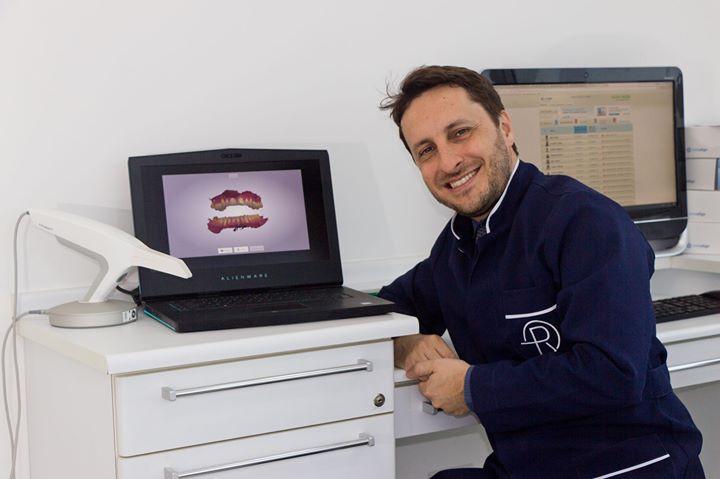 Dr Eduardo Rothier Clinica Rothier Barra da Tijuca Ipanema