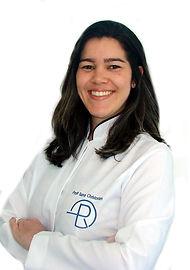 Dra Ilana Ortodontia.jpg