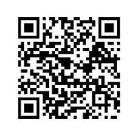 WhatsApp Image 2020-03-29 at 19.42.02.jp